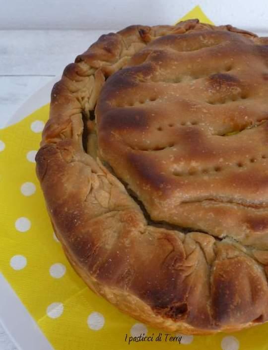 Torta Pasqualina (15)