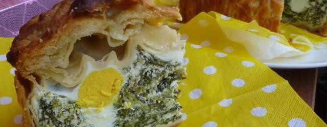 Torta Pasqualina (16)