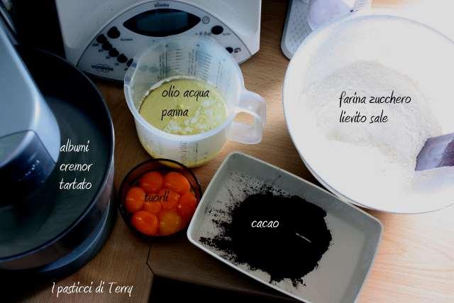 Fluffosa panna e cacao (1)