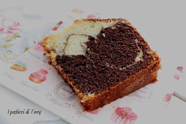 Fluffosa panna e cacao (9)