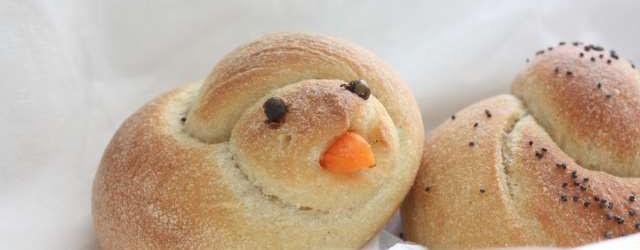 Uccellini di pane (11)