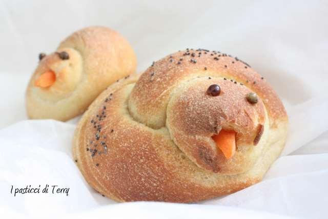 Uccellini di pane (14)