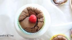 Moelleux al cioccolato e caffè (12)