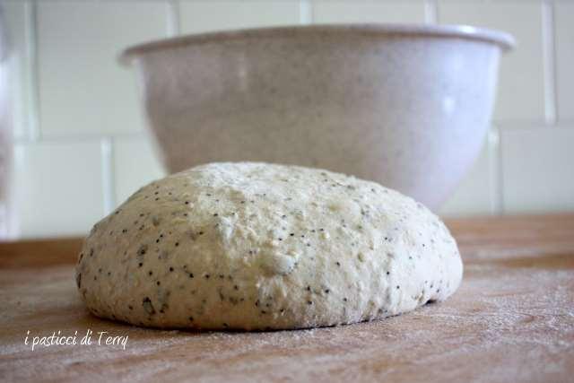 Pane ai cereali (1)