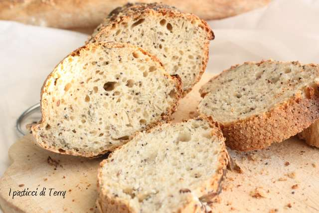 Pane ai cereali (35)