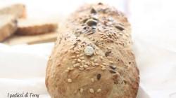 Pane ai cereali (41)