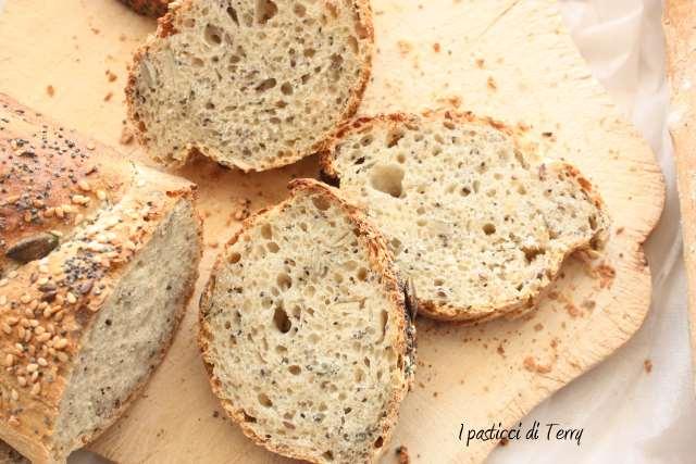 Pane ai cereali (43)