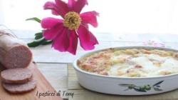 Pasticcio di patate e ciauscolo (3)