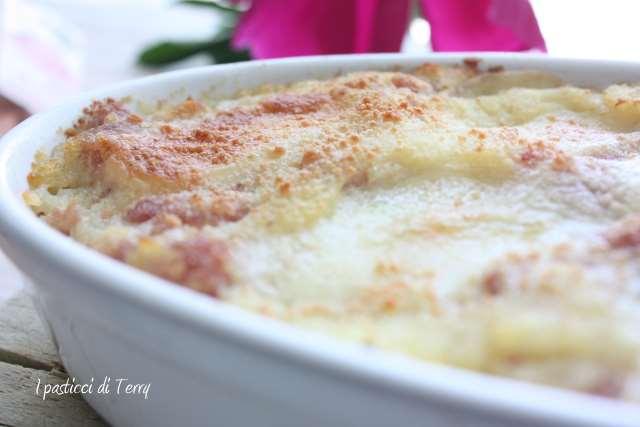Pasticcio di patate e ciauscolo (6)