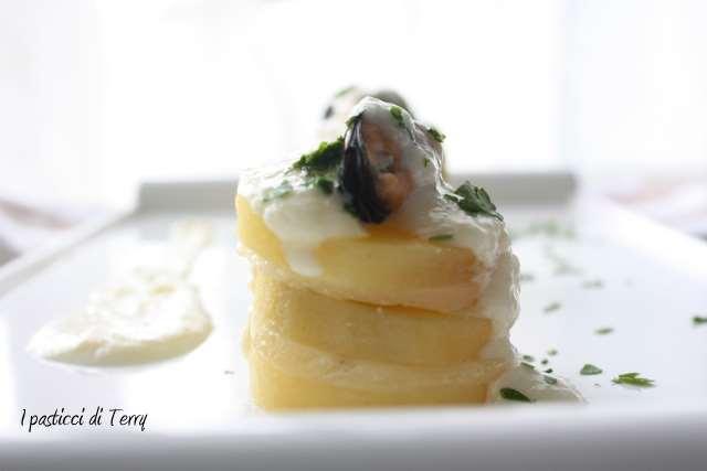 Torrette di patate e formaggi del Mugello (6)