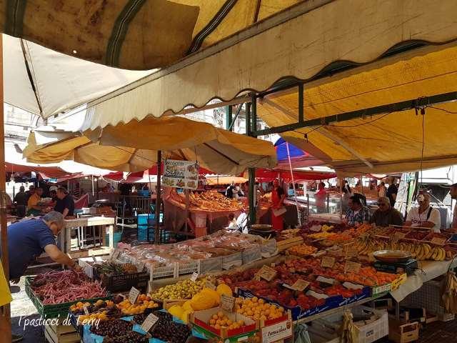 Catania mercato (1)