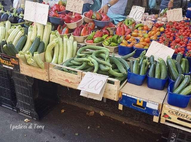 Catania mercato (2)