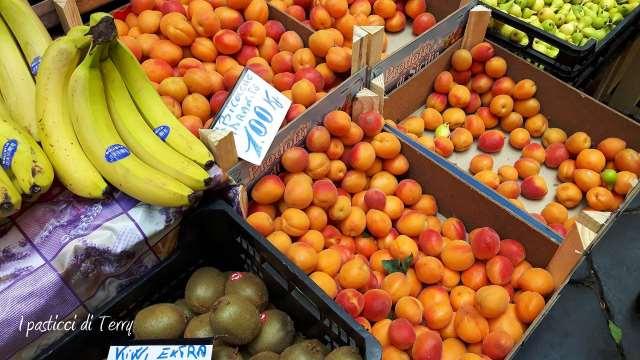 Catania mercato (5)