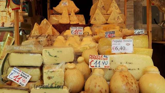 Catania mercato (8)