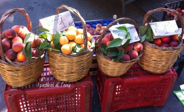 Catania mercato (9)