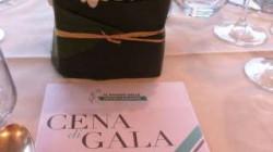 Il mondo delle intolleranze Cena di gala (7)
