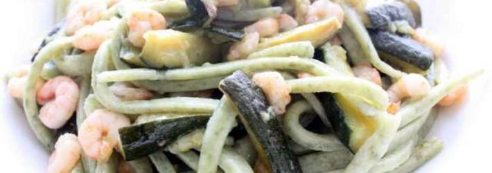 Spaghettoni quadri alle alghe in fiocchi (24)