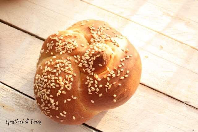 Nodi di pane con semi vari (16)
