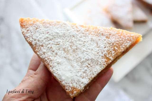 Tramezzini di torta con confettura (10)
