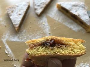 Tramezzini di torta con confettura (11)
