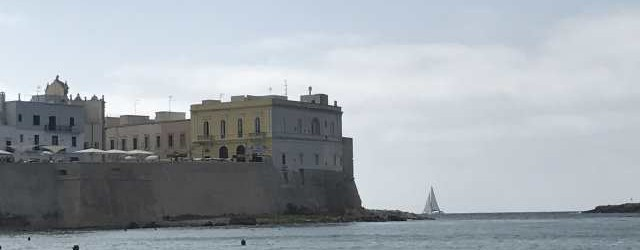 Gallipoli (25)