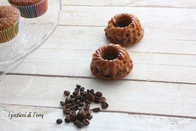 Ciambelline al caffè (3)