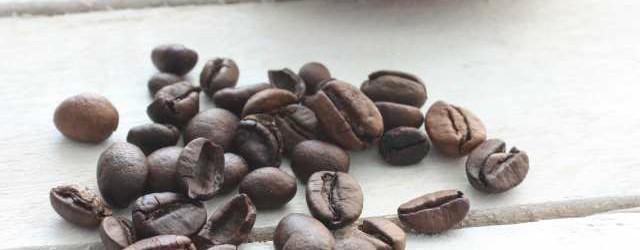 Ciambelline al caffè (8)