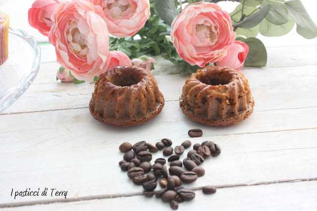 Ciambelline al caffè (9)
