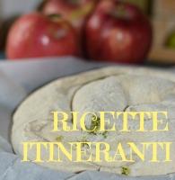 RICETTE-ITINERANTI