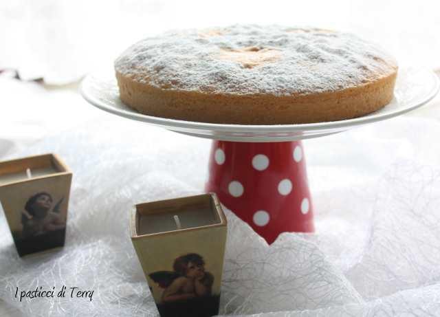 Torta paradiso (18)