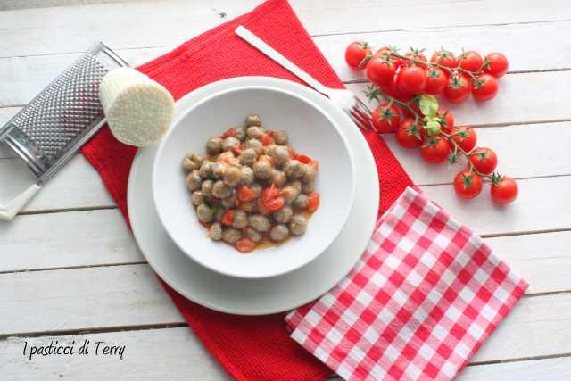 Gnocchetti di farina di ceci (10)