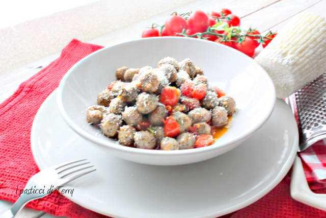 Gnocchetti di farina di ceci (13)