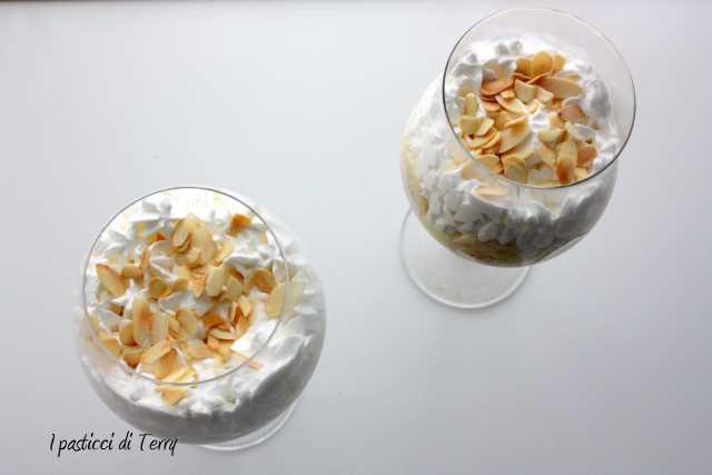 Delia's Christmas Trifle (5)
