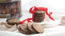 Cookies di Ernst Knamn (1)