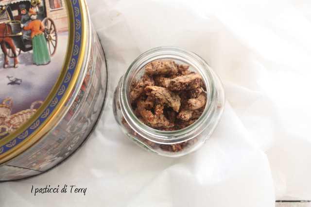 Cookies di Ernst Knamn (10)