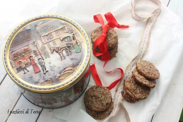 Cookies di Ernst Knamn (3)