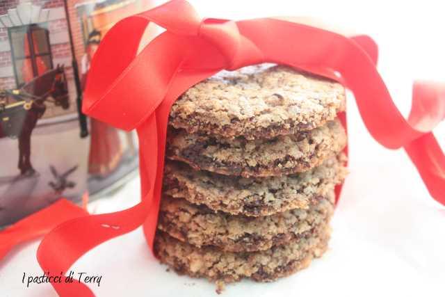 Cookies di Ernst Knamn (5)