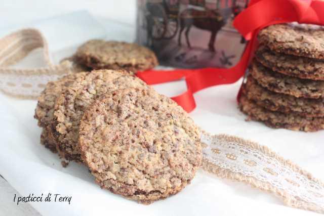 Cookies di Ernst Knamn (6)
