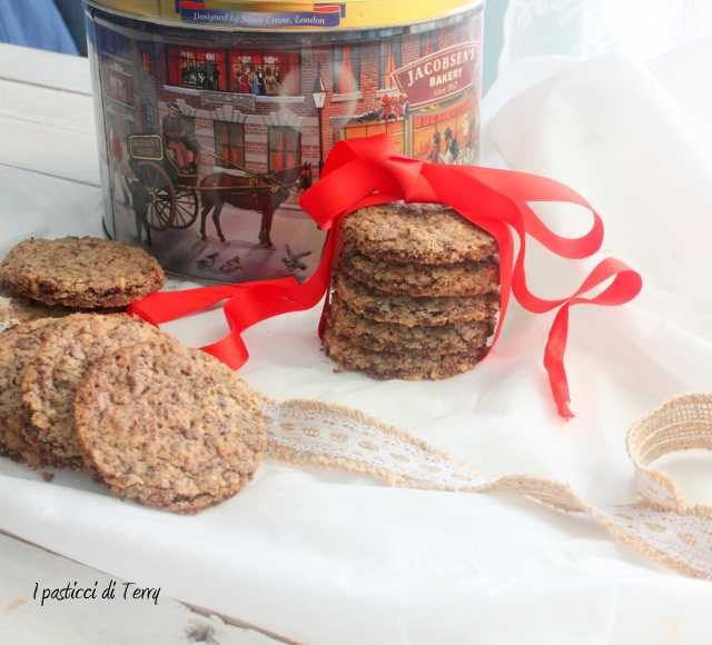 Cookies di Ernst Knamn (7)