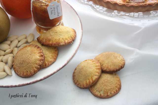 Crostata di mele con orange marmalade (23)