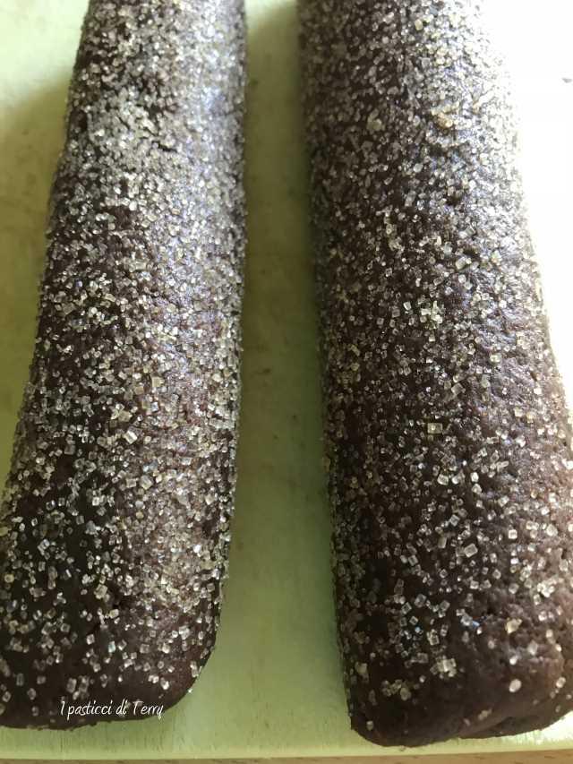 Sablè cioccolato e fior di sale di Knamn (12)