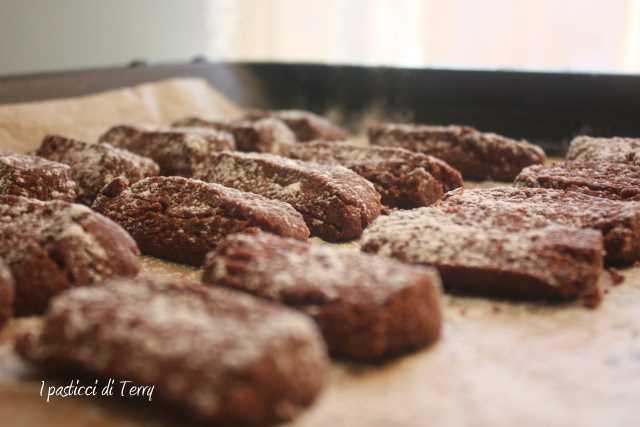 Sablè cioccolato e fior di sale di Knamn (9)