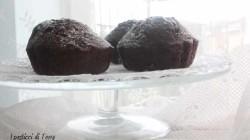 Muffin al doppio cioccolato (7)