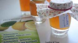Marmellata e Canditi di Bergamotto (8)