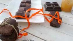 Frollini con confettura di pere glassati (12).jpg ridotta