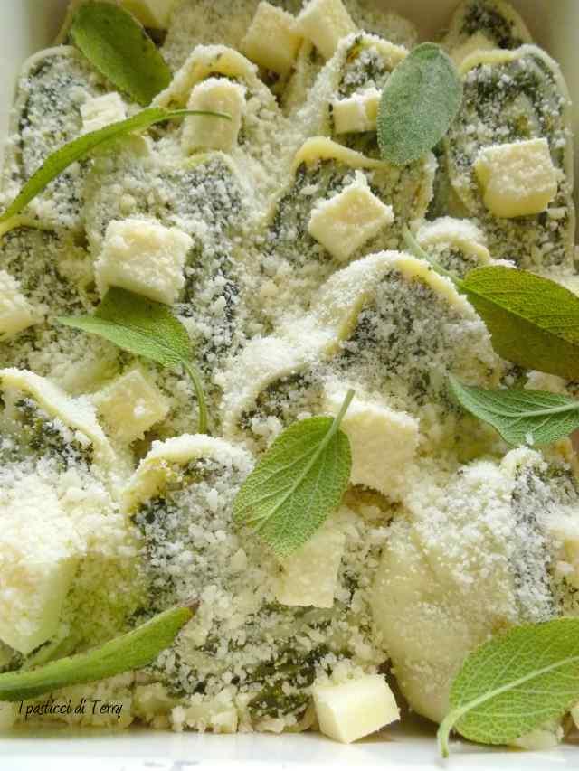 Girelle di pasta spinaci e ricotta (14)