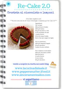 Re-Cake-2.0-33-Chocolate-Raspberry-Tart-600x849