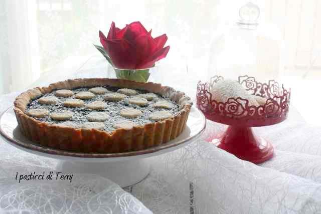 Una fetta di torta?