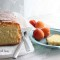Dolce – Plum cake morbido alle albicocche