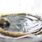 Semifreddo – Crostata senza cottura al cioccolato